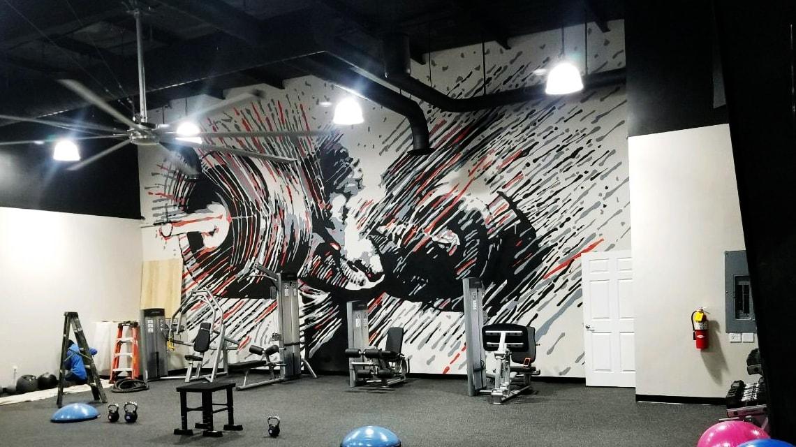 BodyTrac Health and Fitness Thomasville, GA